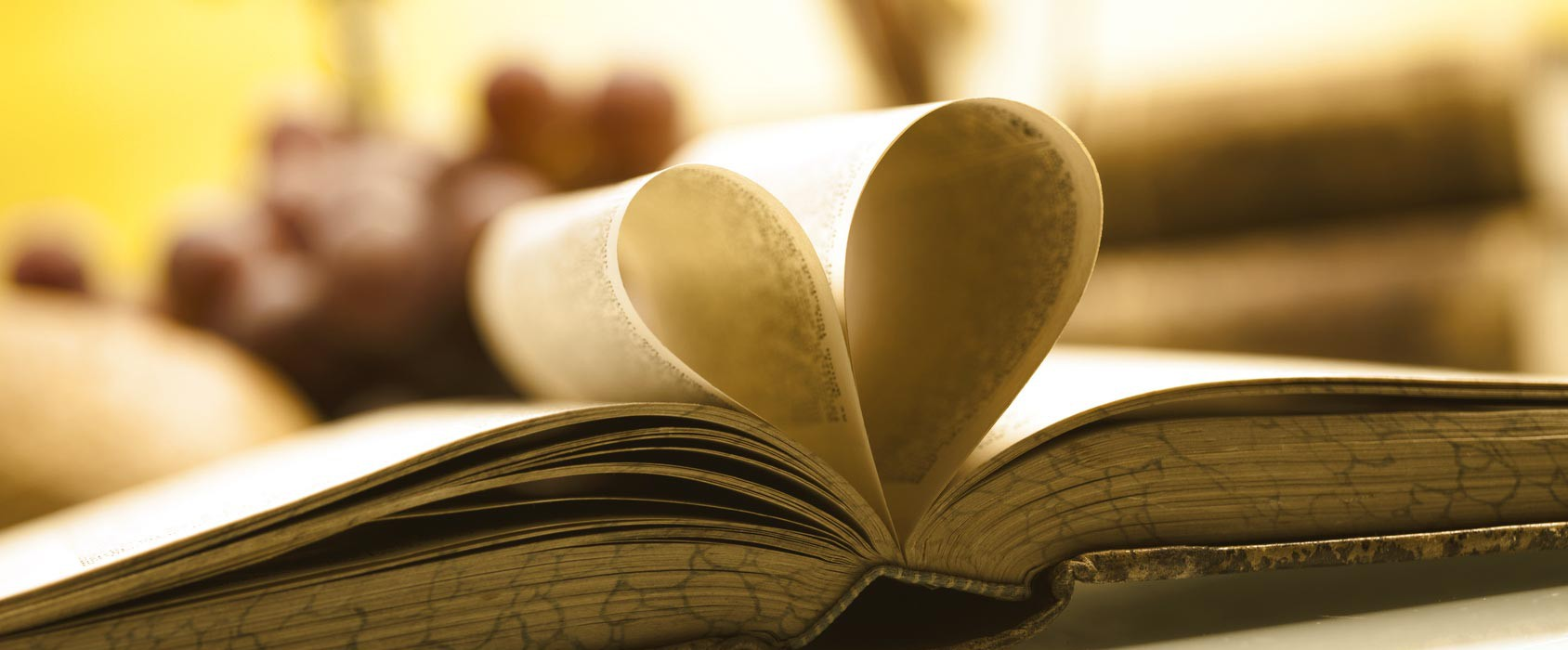 Herz | Kirche Mitling-Mark